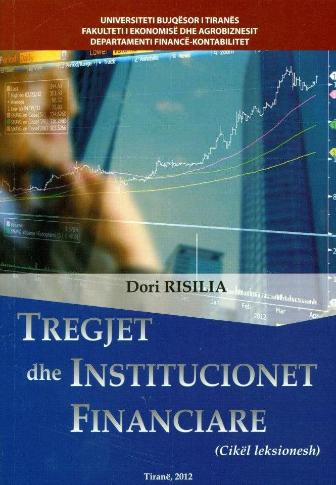 institucionet financiare Institucionet financiare jobanka, janë shoqëri të cilat kryejnë aktivitete të ndërmjetësimit financiar dhe aktivitete të tjera ndihmëse, të lidhura ngushtë me ndërmjetësimin financiar por që nuk klasifikohen si pranuese depozitash.