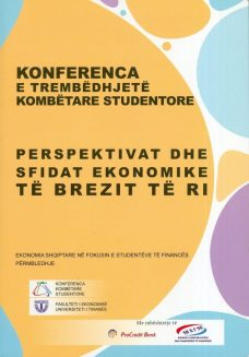 konferenca 13