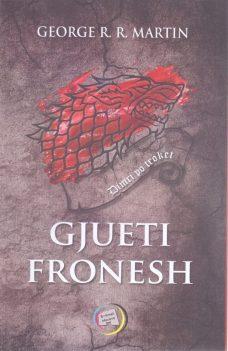 gjueti-fronesh