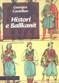 histori-e-ballkanit