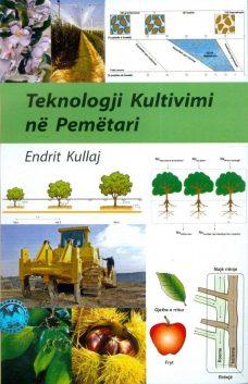 Teknologji kultivimi ne pemtari0001