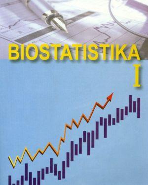 Biostatistika 1- Kristaq Kume
