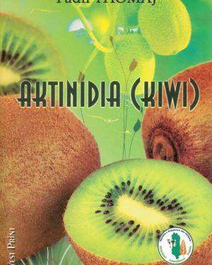 Aktinidia (Kiwi)- Fadil Thomaj